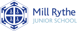 Mill Rythe Junior School